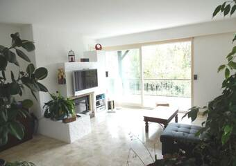Sale House 5 rooms 145m² Vaulnaveys-le-Haut (38410) - Photo 1