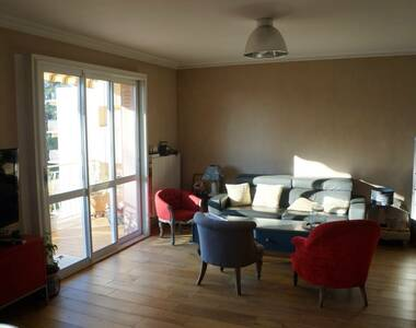 Vente Appartement 4 pièces 78m² Champagne-au-Mont-d'Or (69410) - photo