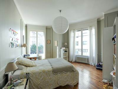 Vente Appartement 8 pièces 285m² Paris 17 (75017) - Photo 18