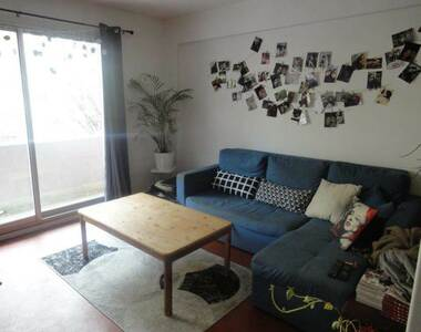 Renting Apartment 3 rooms 54m² Grenoble (38000) - photo