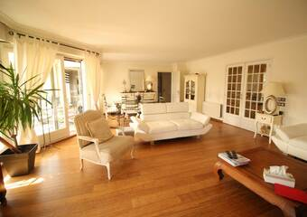 Vente Appartement 4 pièces 106m² Grenoble - Photo 1