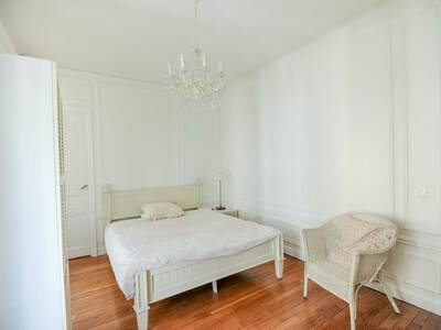 Vente Appartement 8 pièces 285m² Paris 17 (75017) - Photo 21