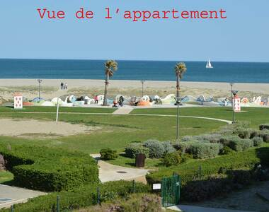 Agence immobili re port leucate 11 vente de maisons appartements location de vacances - Cinema port leucate 11370 ...