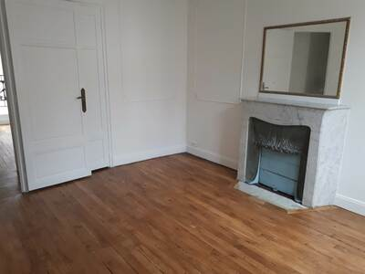 Location Appartement 3 pièces 88m² Paris 16 (75016) - Photo 12