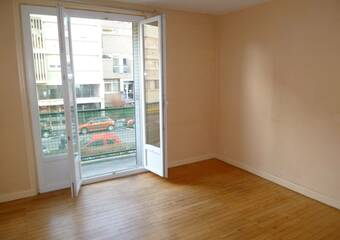 Vente Appartement 3 pièces 51m² Grenoble (38100) - photo
