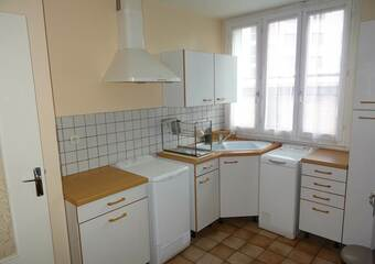 Sale Apartment 2 rooms 38m² Grenoble (38100) - Photo 1