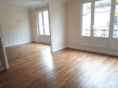 Location Appartement 3 pièces 88m² Paris 16 (75016) - Photo 3