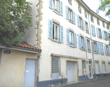 Vente Appartement 3 pièces 61m² Vienne (38200) - photo