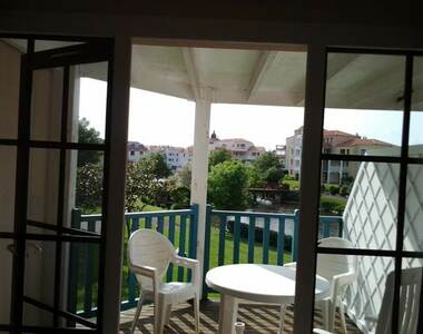Sale Apartment 1 room 22m² Talmont-Saint-Hilaire (85440) - photo