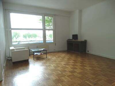 Vente Appartement 5 pièces 104m² Paris 16 (75016) - Photo 10