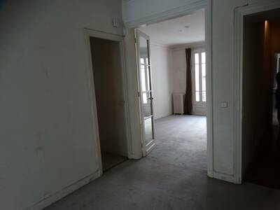 Vente Appartement 4 pièces 102m² Paris 16 (75016) - Photo 8