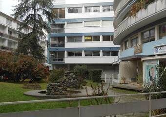Location Appartement 3 pièces 60m² Grenoble (38000) - Photo 1