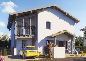 Immobilier neuf : Programme neuf Anglet (64600) - photo