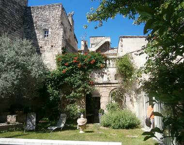 Vente Maison 12 pièces 75m² Marseille 08 (13008) - photo