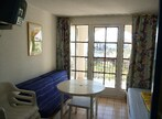 Sale Apartment 1 room 22m² TALMONT-SAINT-HILAIRE - Photo 3
