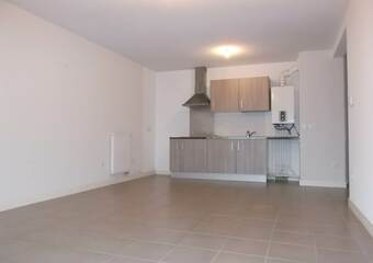 Location Appartement 3 pièces 64m² Bayonne (64100) - photo