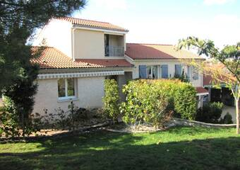 Vente Maison 7 pièces 160m² Saint-Romain-le-Puy (42610) - Photo 1