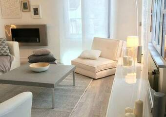 Vente Appartement 3 pièces 62m² Saint-Martin-de-Seignanx (40390) - photo