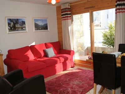 Appartement 5 sleeps Samoëns (74340) - Photo 4