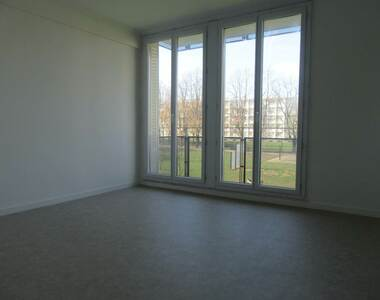 Location Appartement 3 pièces 60m² Saint-Priest (69800) - photo