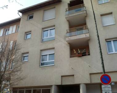 Location Appartement 3 pièces 68m² Saint-Priest (69800) - photo