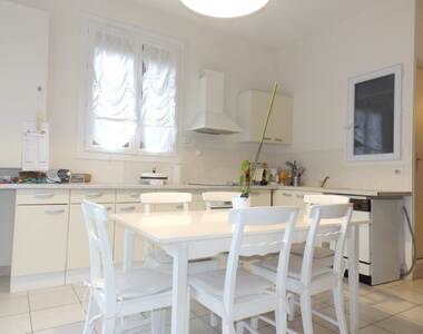 Sale House 7 rooms 170m² Seyssinet-Pariset (38170) - photo
