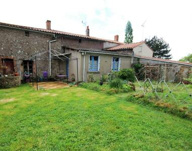 Sale House 5 rooms 70m² Legé (44650) - photo