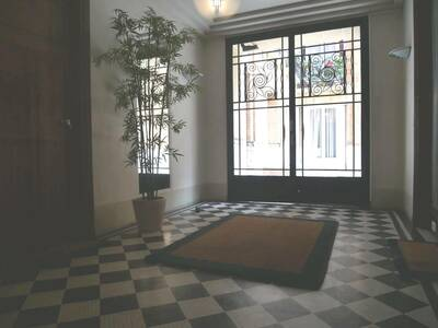 Vente Appartement 3 pièces 76m² Paris 16 (75016) - Photo 18