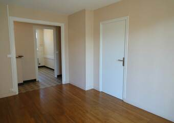 Location Appartement 4 pièces 59m² Grenoble (38000) - photo