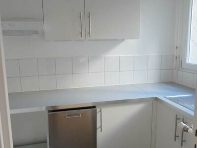 Location Appartement 3 pièces 77m² Paris 16 (75016) - Photo 2