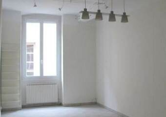 Vente Appartement 3 pièces 66m² Vienne (38200) - photo