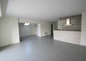 Location Appartement 3 pièces 91m² Legé (44650) - Photo 1