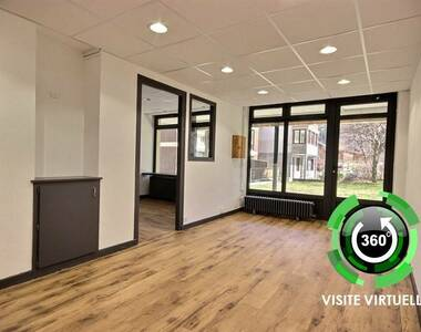 Sale Apartment 3 rooms 60m² Bourg-Saint-Maurice (73700) - photo