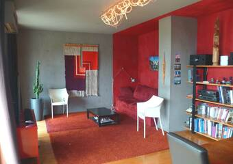 Location Appartement 3 pièces 72m² Meylan (38240) - photo