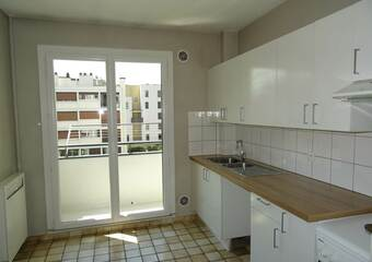 Sale Apartment 3 rooms 68m² Grenoble (38000) - photo