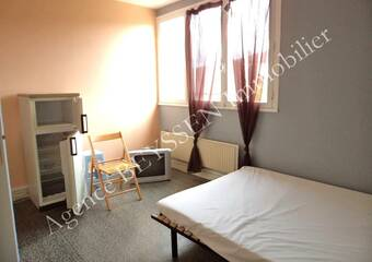 Location Appartement 1 pièce 17m² Brive-la-Gaillarde (19100) - Photo 1