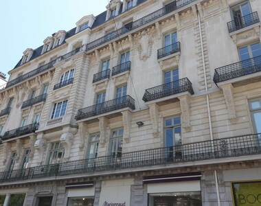 Renting Office 5 rooms 150m² Grenoble (38000) - photo