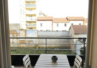Vente Appartement 3 pièces 64m² Villefranche-sur-Saône (69400) - Photo 1