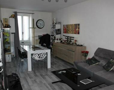 Vente Appartement 3 pièces 96m² Rive-de-Gier (42800) - photo