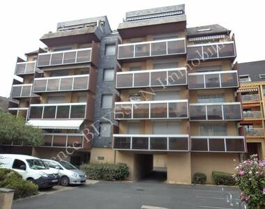 Vente Appartement 2 pièces 54m² Brive-la-Gaillarde (19100) - photo