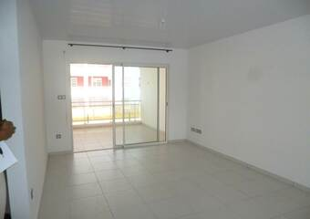 Location Appartement 3 pièces 62m² Remire-Montjoly (97354) - Photo 1