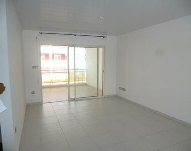 Location Appartement 3 pièces 62m² Remire-Montjoly (97354) - photo