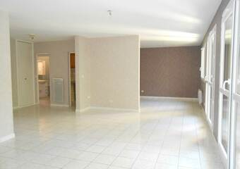 Location Appartement 4 pièces 104m² Échirolles (38130) - photo