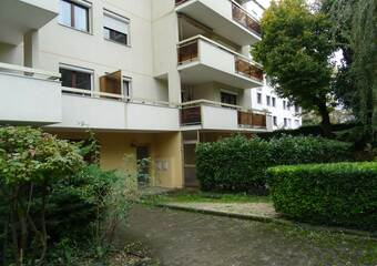 Vente Appartement 3 pièces 70m² Grenoble (38100) - Photo 1