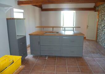 Location Appartement 3 pièces 53m² Seyssins (38180) - Photo 1