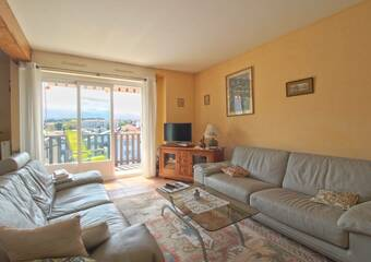 Vente Appartement 3 pièces 77m² Anglet (64600) - Photo 1