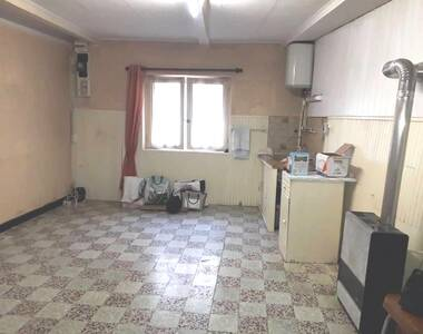 Vente Appartement 3 pièces 75m² Belleville (69220) - photo