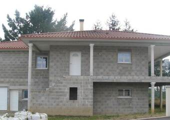 Vente Maison 5 pièces 129m² Pont-Évêque (38780) - Photo 1