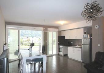 Renting Apartment 3 rooms 64m² Domène (38420) - Photo 1