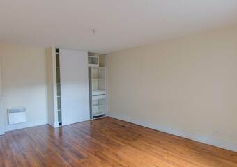 Renting Apartment 2 rooms 55m² Saint-Marcellin (38160) - Photo 1